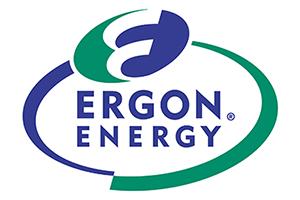 ergonenergy